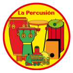 Escuela-EUMA-La-Percusion