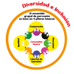 Escuela-EUMA-Percusion-Diversidad-e-inclusion