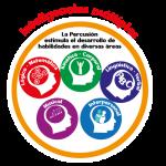 Escuela-EUMA-Percusion-e-inteligencias-multiples