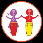 Escuela-EUMA-Percusion-y-educacion-emocional